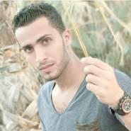 mhr4106's profile photo