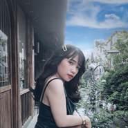 picandy942863's profile photo