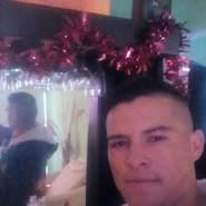 luisalberto533's profile photo