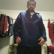 juanm408361's profile photo