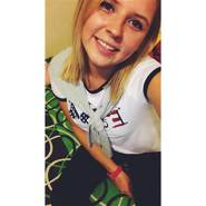 georgina49269's profile photo
