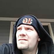 connora272904's profile photo