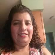 moraemma72's profile photo