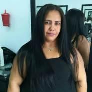 karolinam589620's profile photo