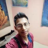 dannya338's profile photo