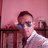 barosanuz's profile photo