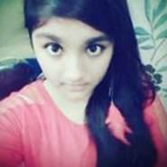 neha738's profile photo