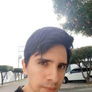 richard2573's profile photo
