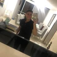 oscara429952's profile photo