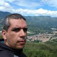 eduardo803496's profile photo