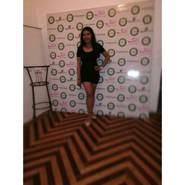 dariannac553879's profile photo