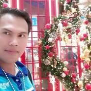 jaysonf772372's profile photo