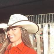 lupitam655231's profile photo