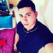 joanb39's profile photo