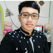 faizalt924435's profile photo