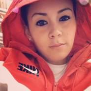 santiago512859's profile photo