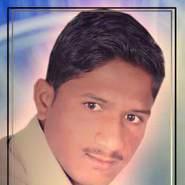 avinashsawant's profile photo