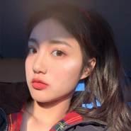 userbdr24's profile photo