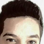chiitoc's profile photo