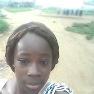 davillac681867's profile photo