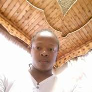 jabber02's profile photo