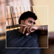 raymerjp's profile photo
