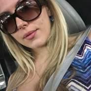 babyrose45's profile photo