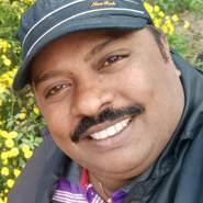 saravananr622752's profile photo