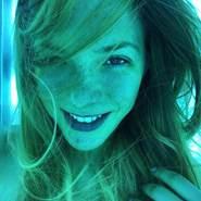 bria729's profile photo