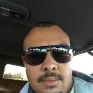 skylarp621105's profile photo