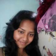 roxy718's profile photo