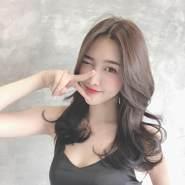 mom9856's profile photo