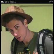 omara248407's profile photo