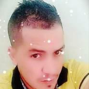 menad9's profile photo