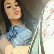 mayrene289582's profile photo