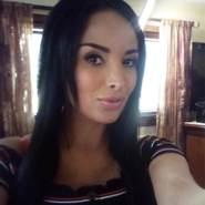 jacintawms's profile photo