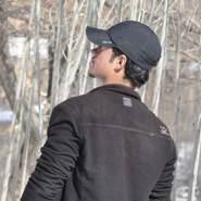 saleemk206's profile photo