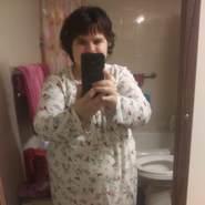 baby767's profile photo