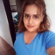 nilij71's profile photo
