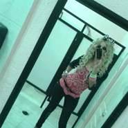alonsos802966's profile photo