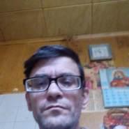 yuriyv769783's profile photo