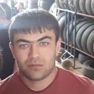 nabish902893's profile photo