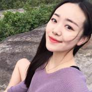 arisa48's profile photo