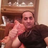 nasron26317's profile photo