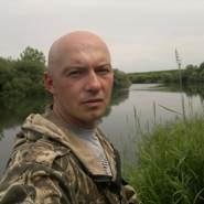 evgeniyb947932's profile photo