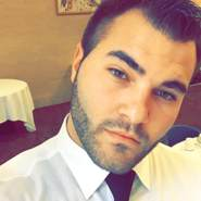 dylan_savoy_0's profile photo