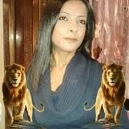 nesrineg's profile photo
