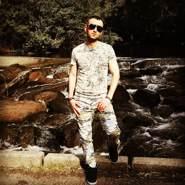 Andyiso90's profile photo