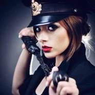 abbie189642's profile photo