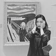 qianqianx's profile photo